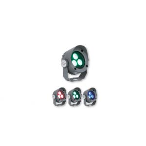 Buckie-S3 RGB