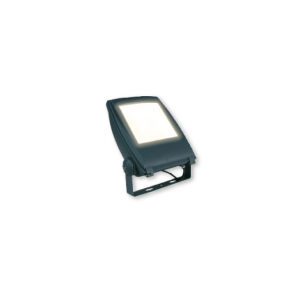 Amaro-100 6000 - 6500 K