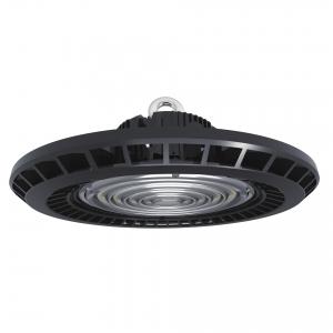 UFO-ECO-H15